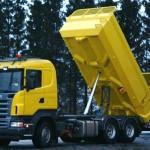 Kallur-teehoolduseveok Scania 029