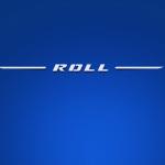roll1